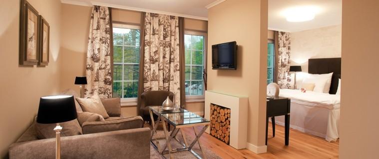 bernachtung stolberger schloss lauf. Black Bedroom Furniture Sets. Home Design Ideas