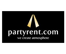Party Rent