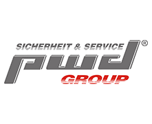 pwd GROUP GmbH